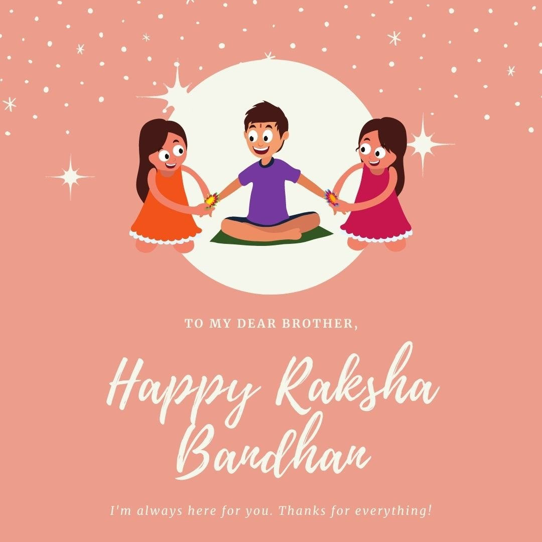 Raksha-bandhan-Wishes-Images