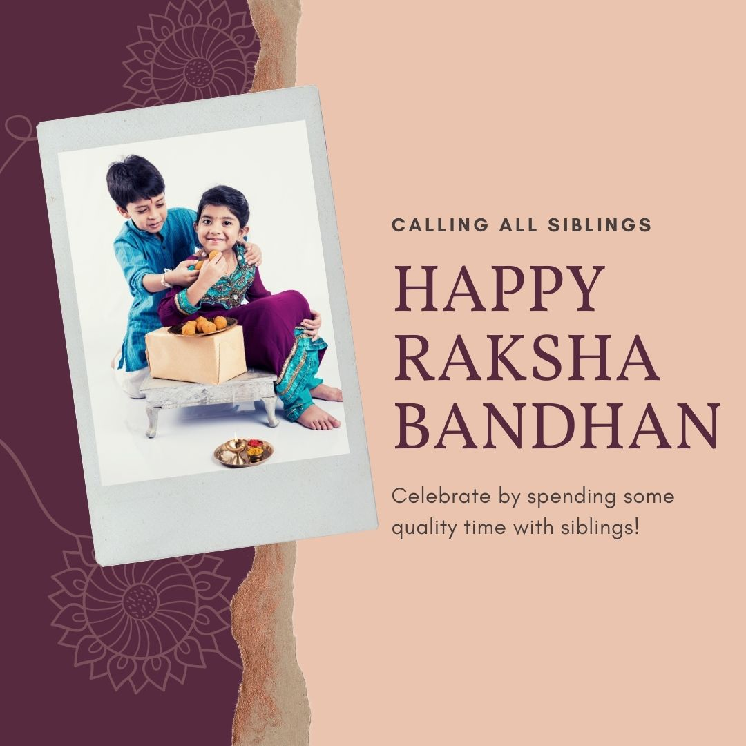 Raksha-bandhan-Wishes-Images-2020