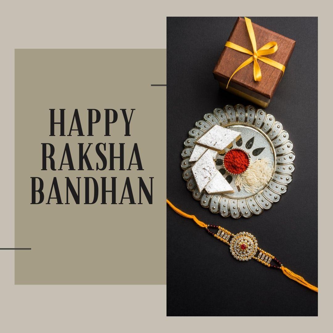 Raksha-bandhan-Wishes-2020