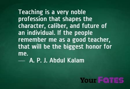 100+ Happy Teachers Day Quotes, Teachers Day Wishes