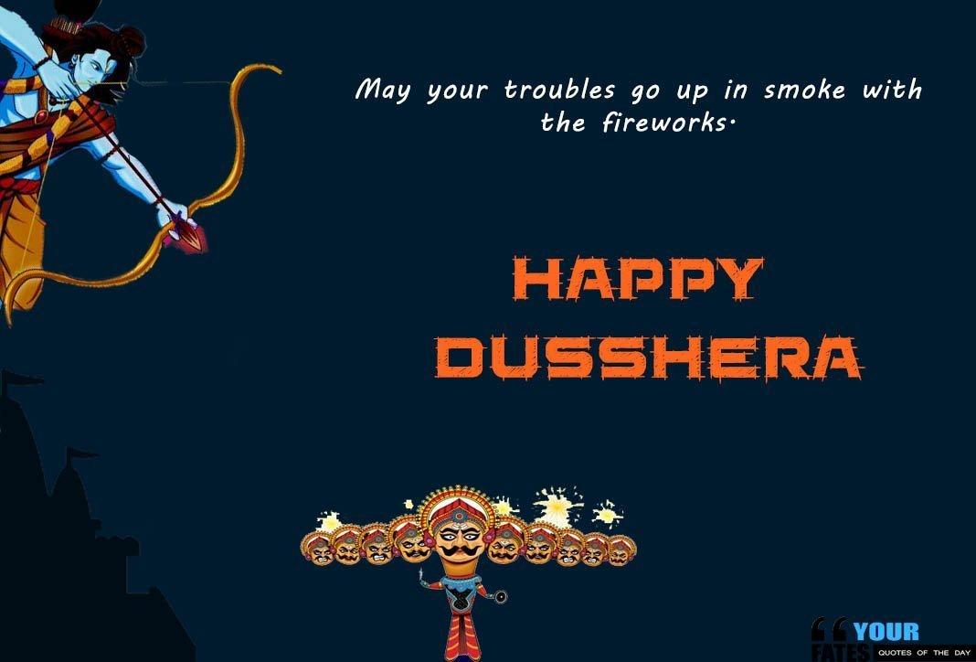 Happy Dusshera images
