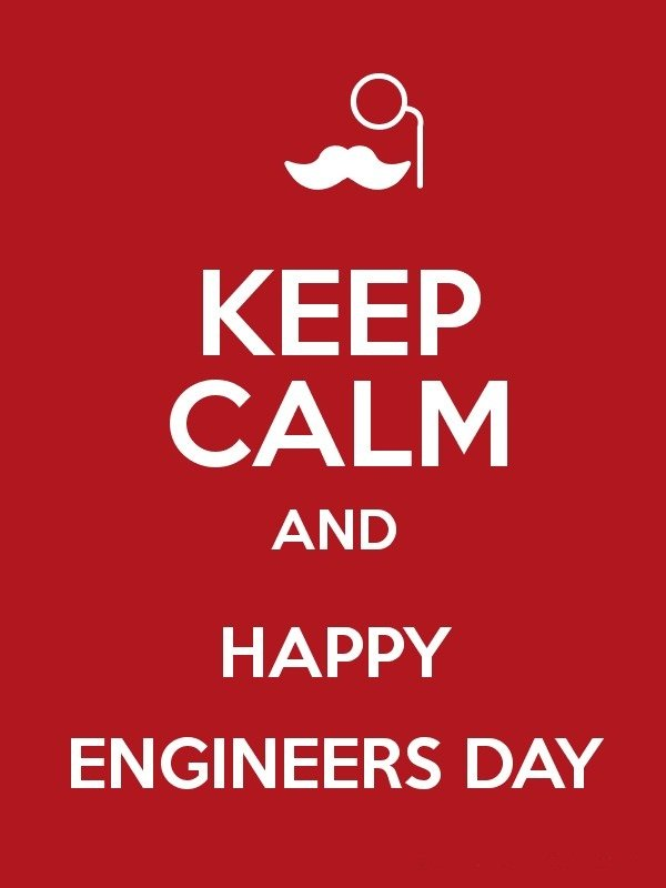 engineer day quotes