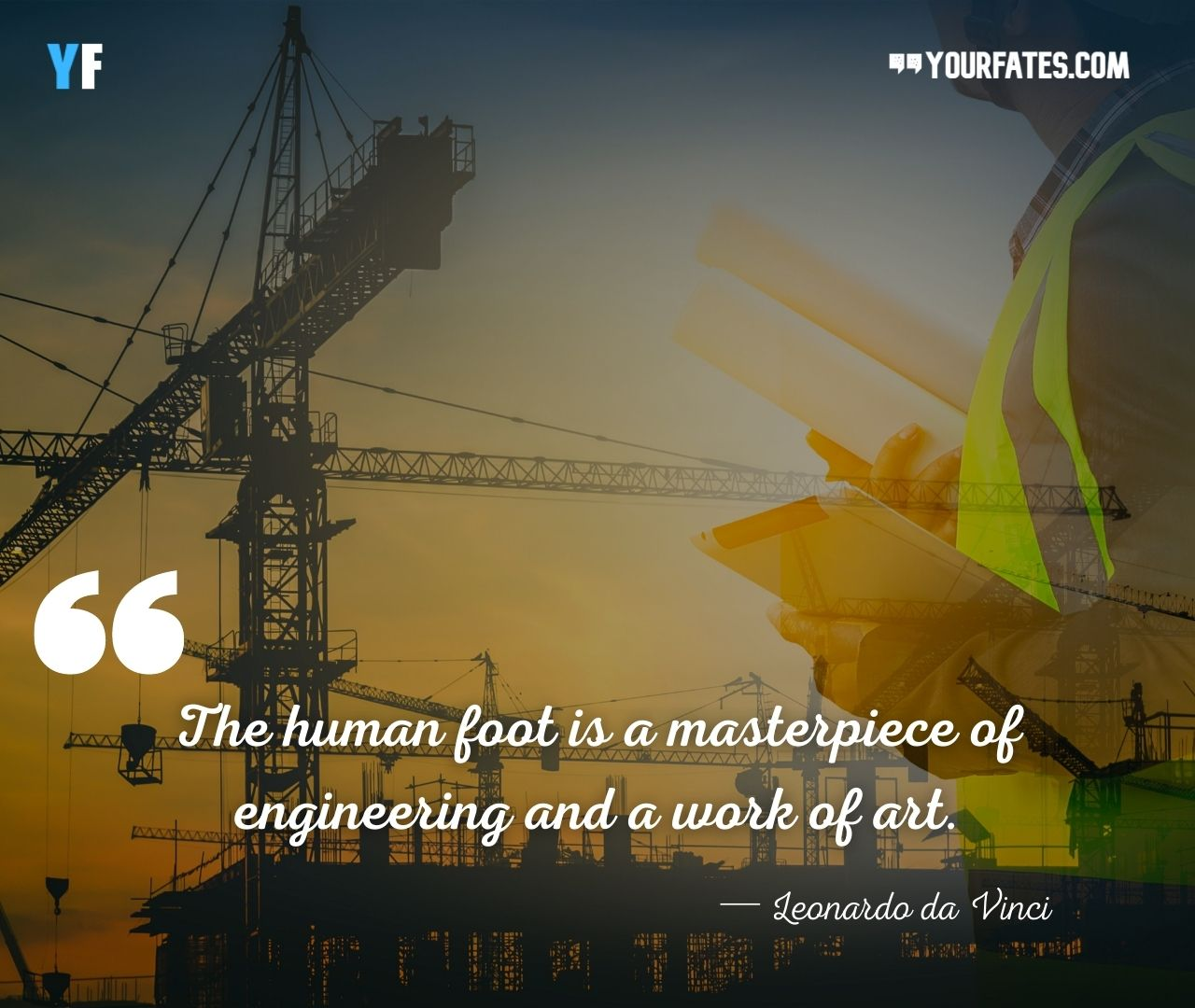 Engineers Day Quotes 2020