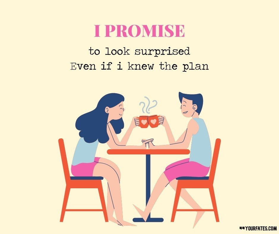Promise Day Wishes for girlfriend