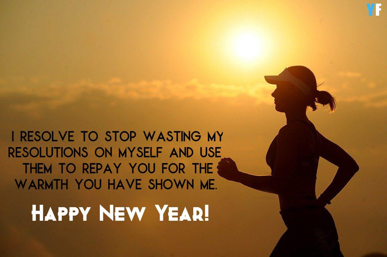 happy new year sayings