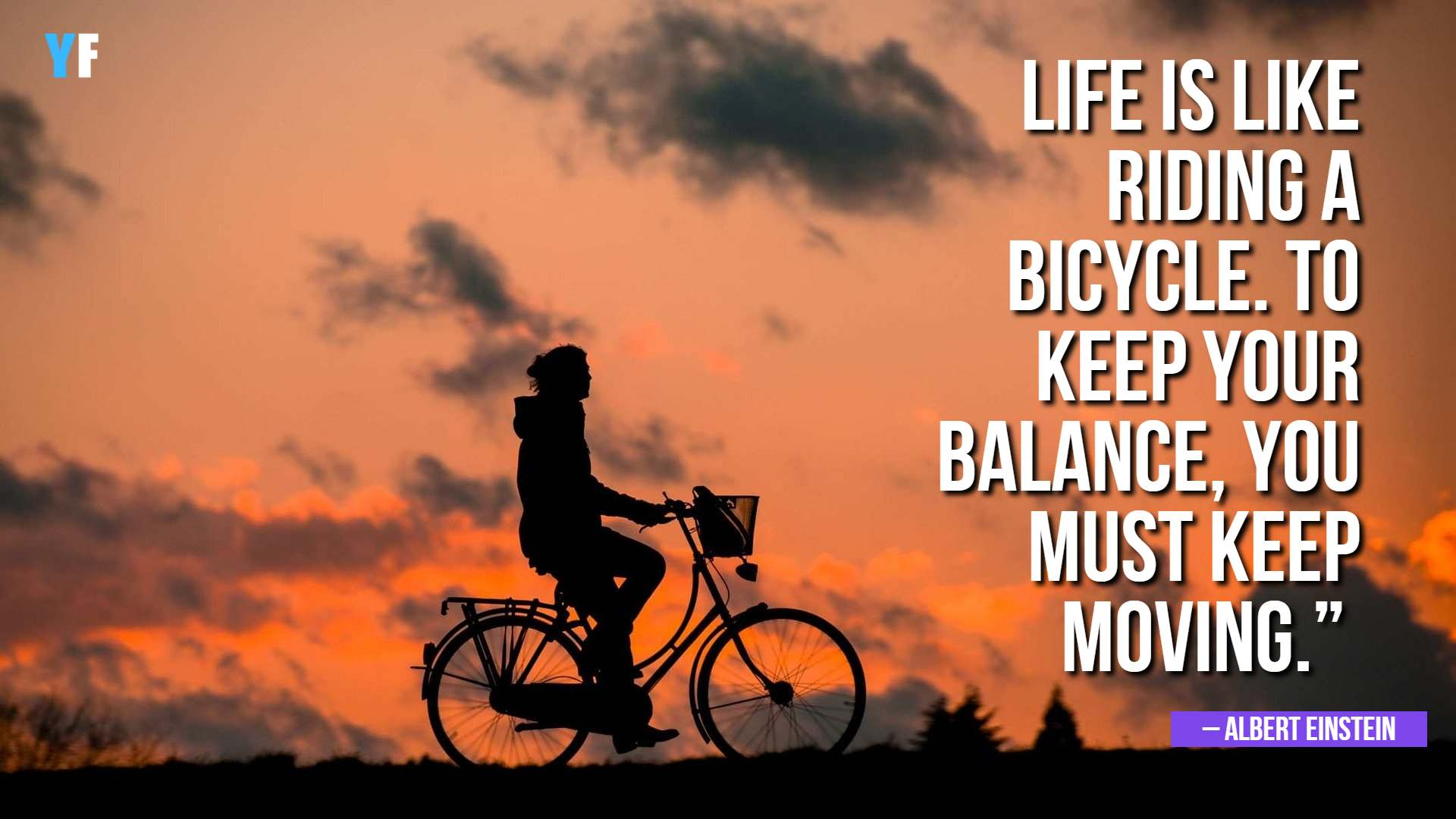 keep going motivation quotes