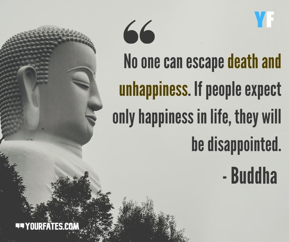 Buddha-Quotes-on-death