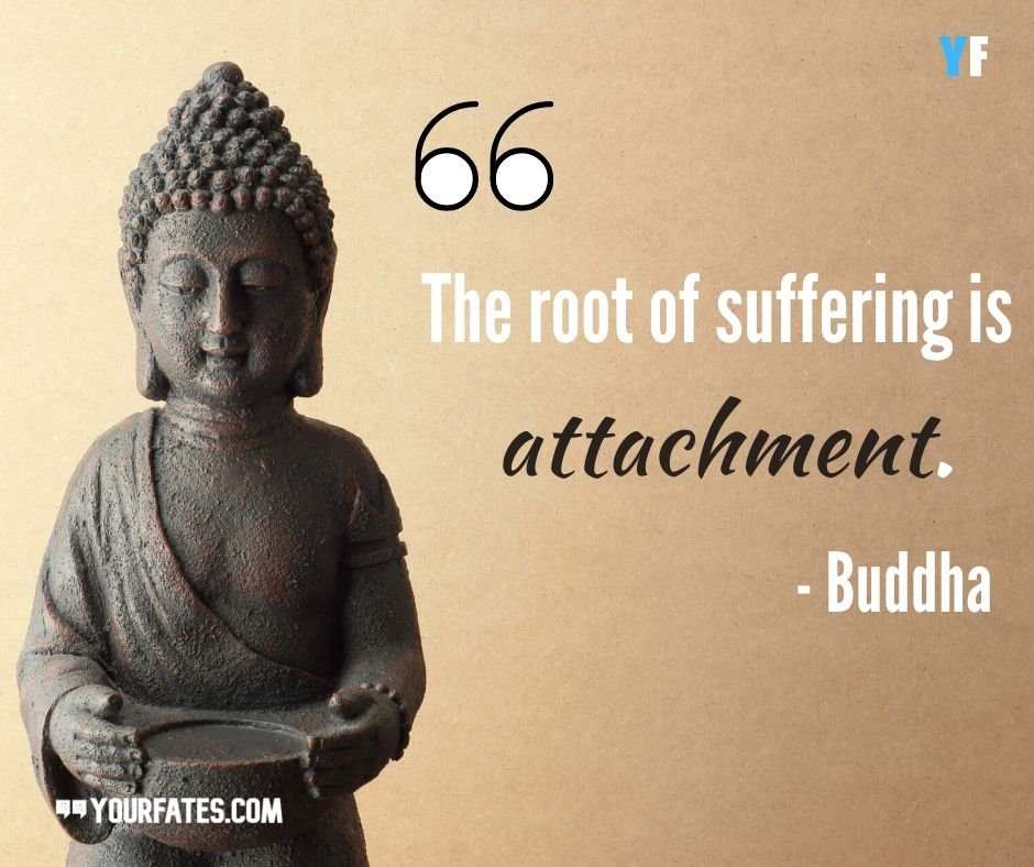 buddha quotes images free download