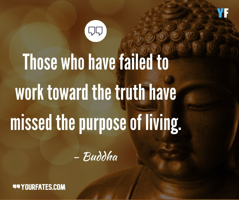 quotes of gautam buddha