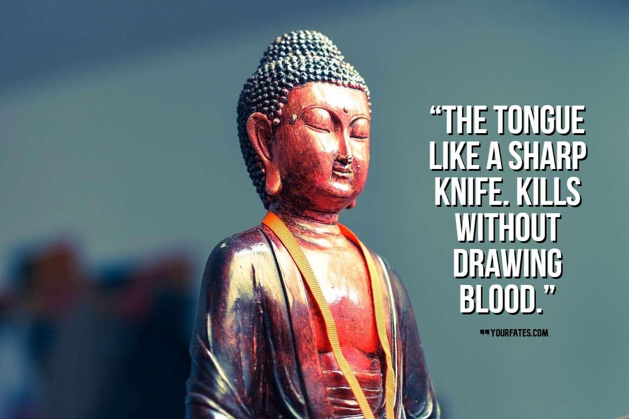 mahatma buddha quotes