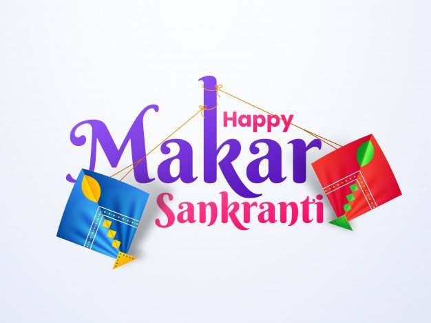 happy-makar-sankranti-images-2021