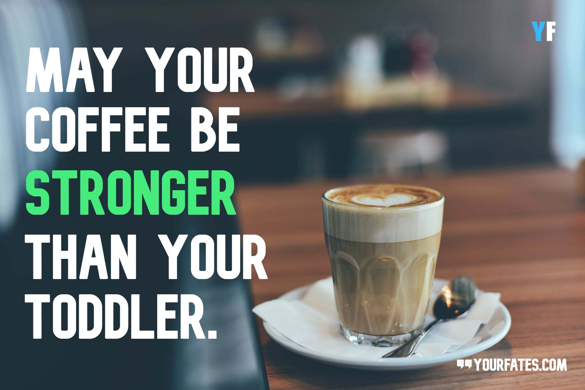 inspirational coffee quotes