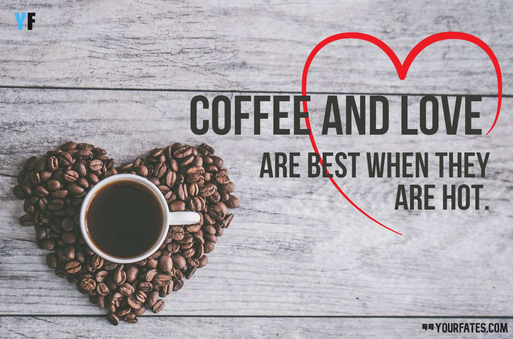 coffee lovers quotes