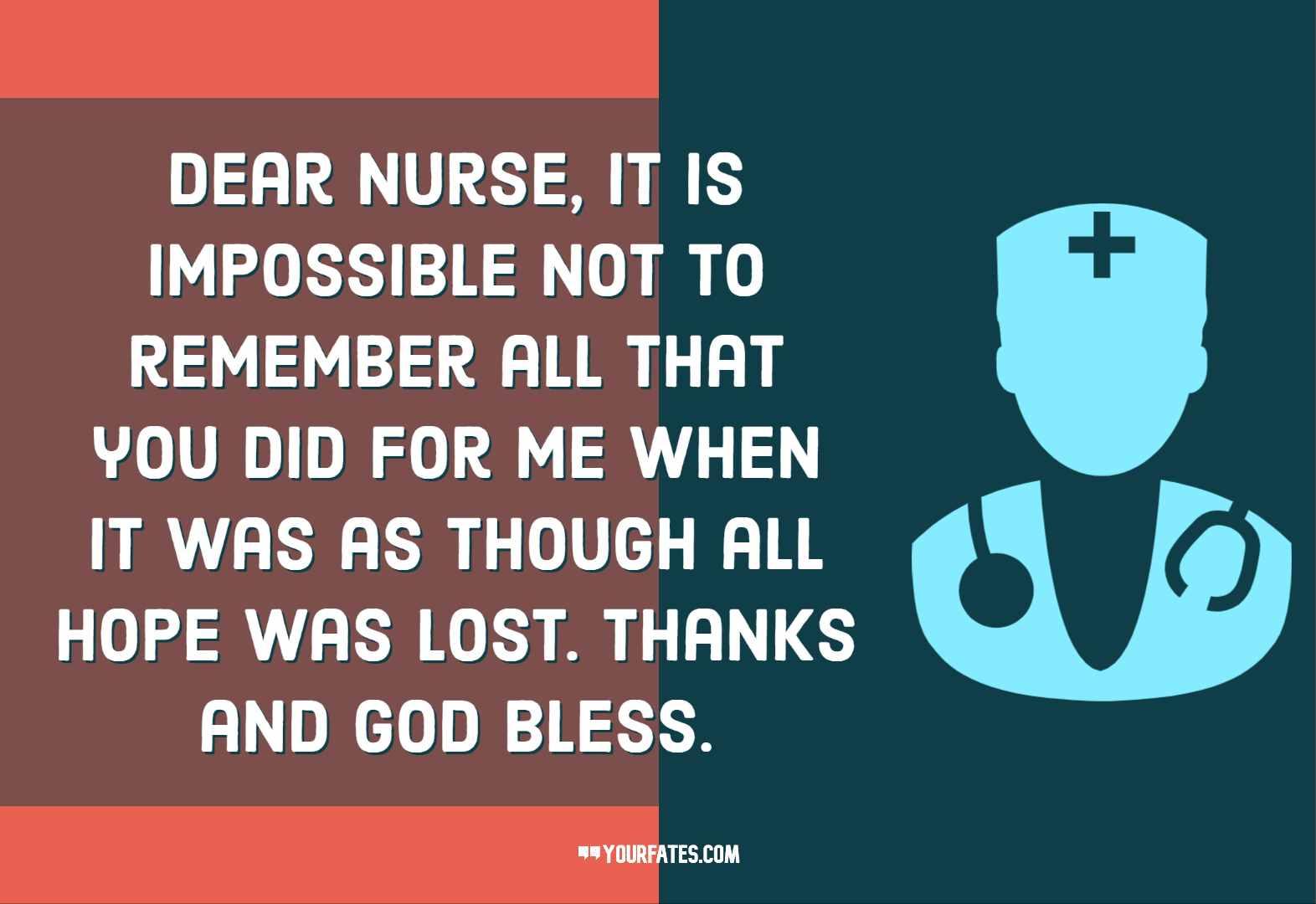 Messages For Nurses