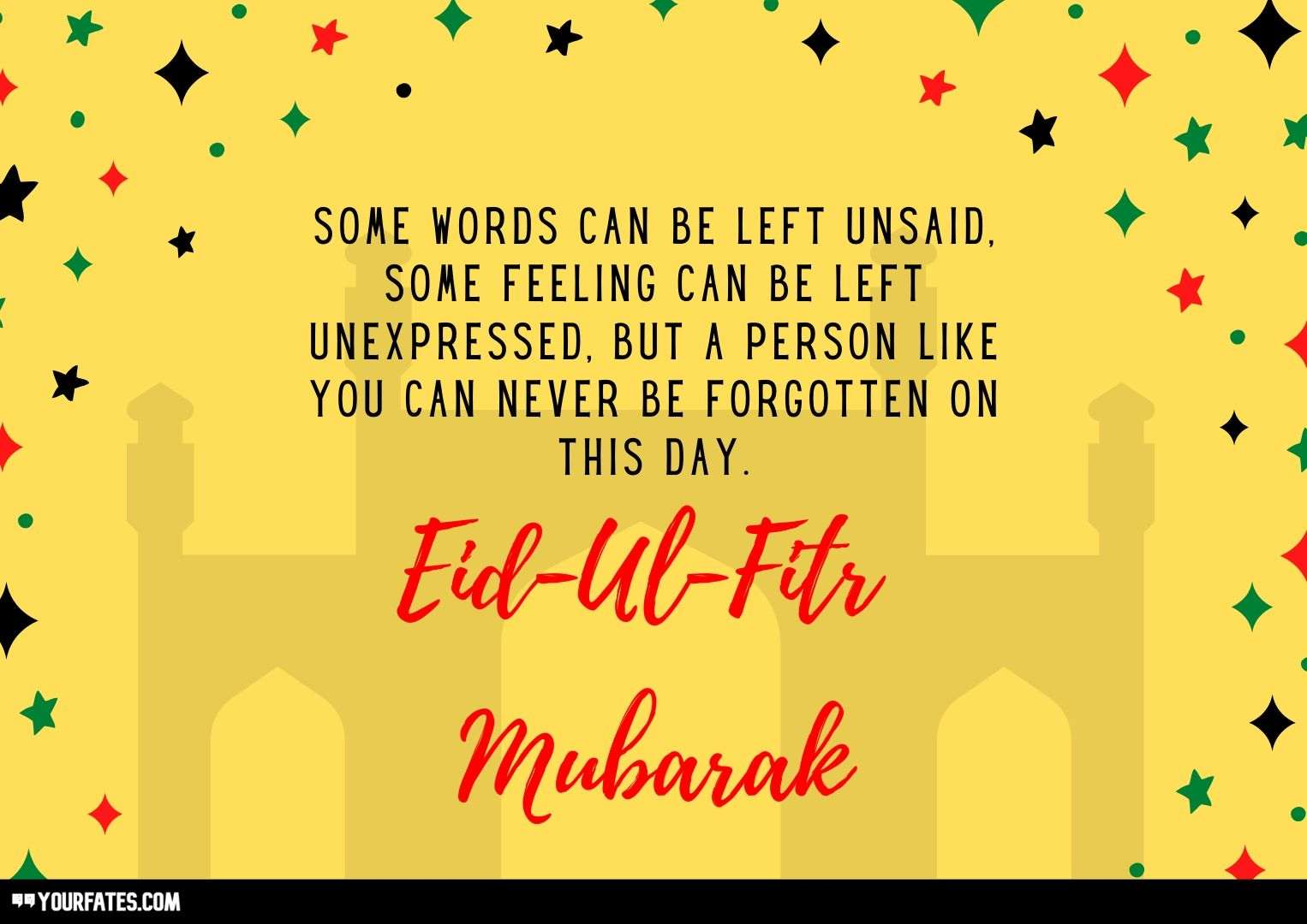 Happy Eid Al Fitr Eid Mubarak Wishes Messages Images 2021