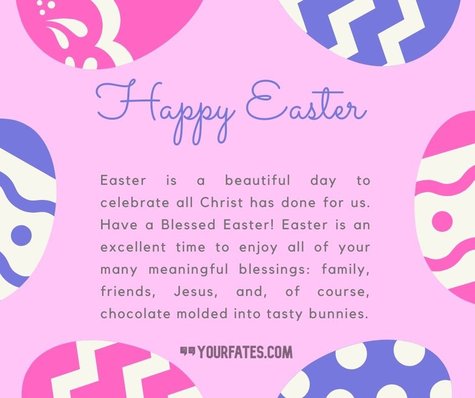 Happy-Easter-message