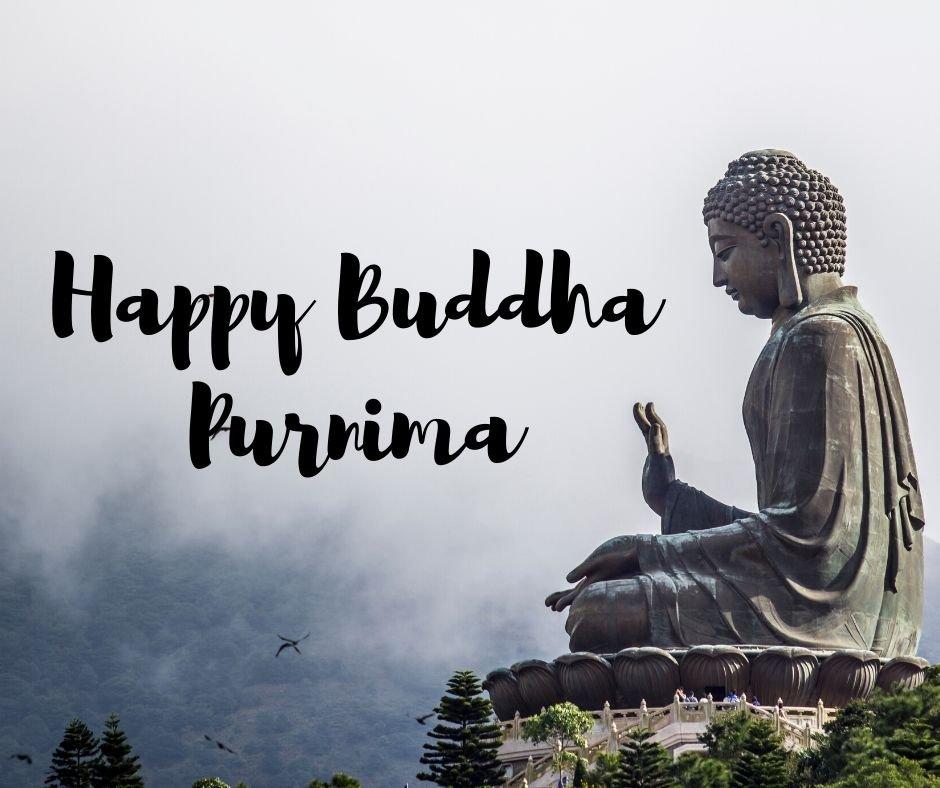 2020 buddha jayanti