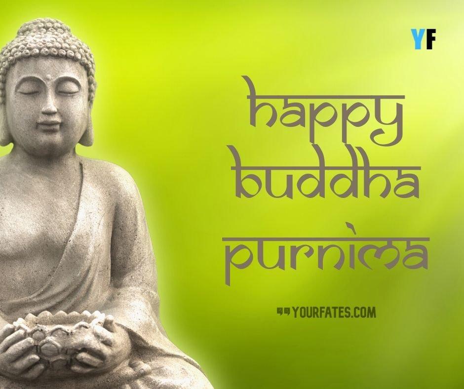 buddha purnima wishes 2020