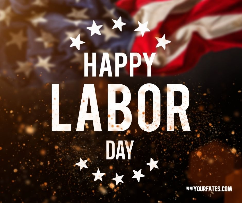Labor Day Images 2020