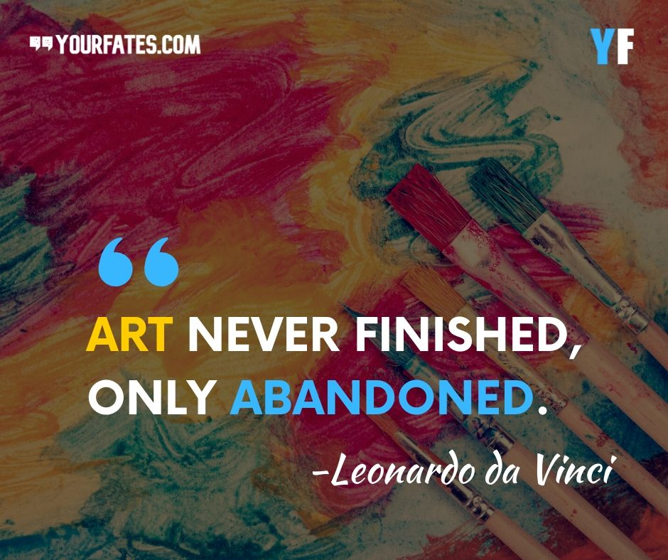Leonardo-da-Vinci-art-quotes
