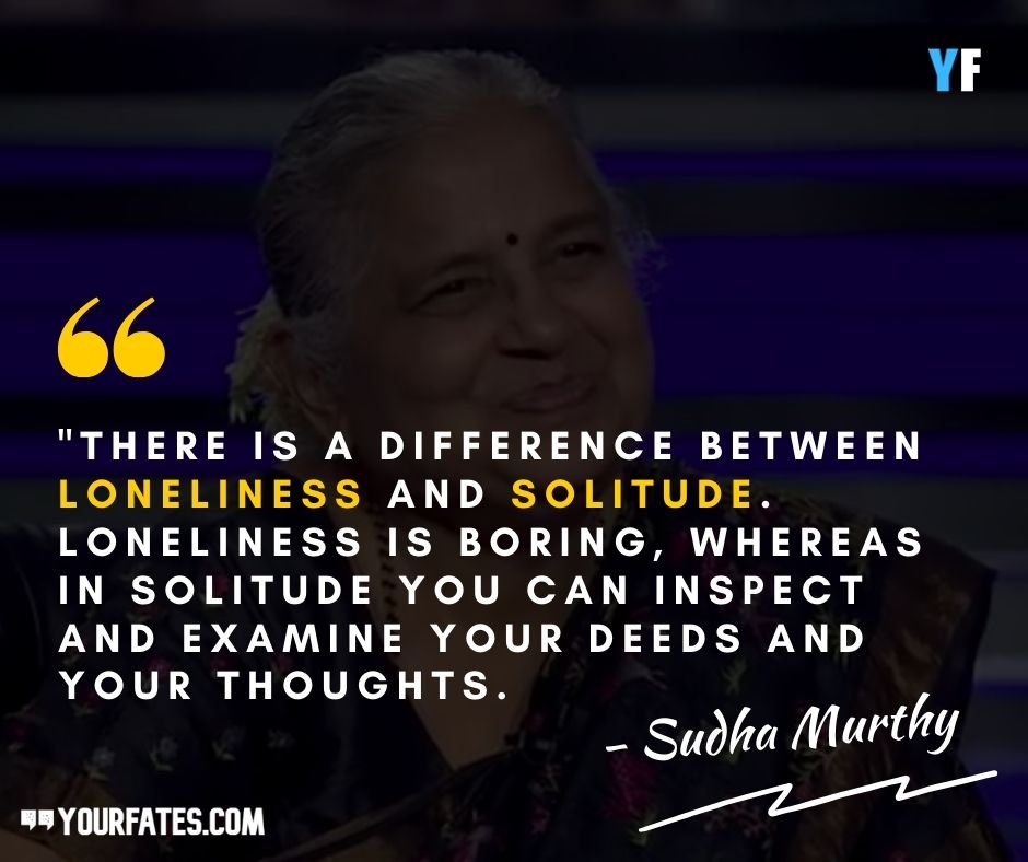 Sudha-Murthy-Quotes