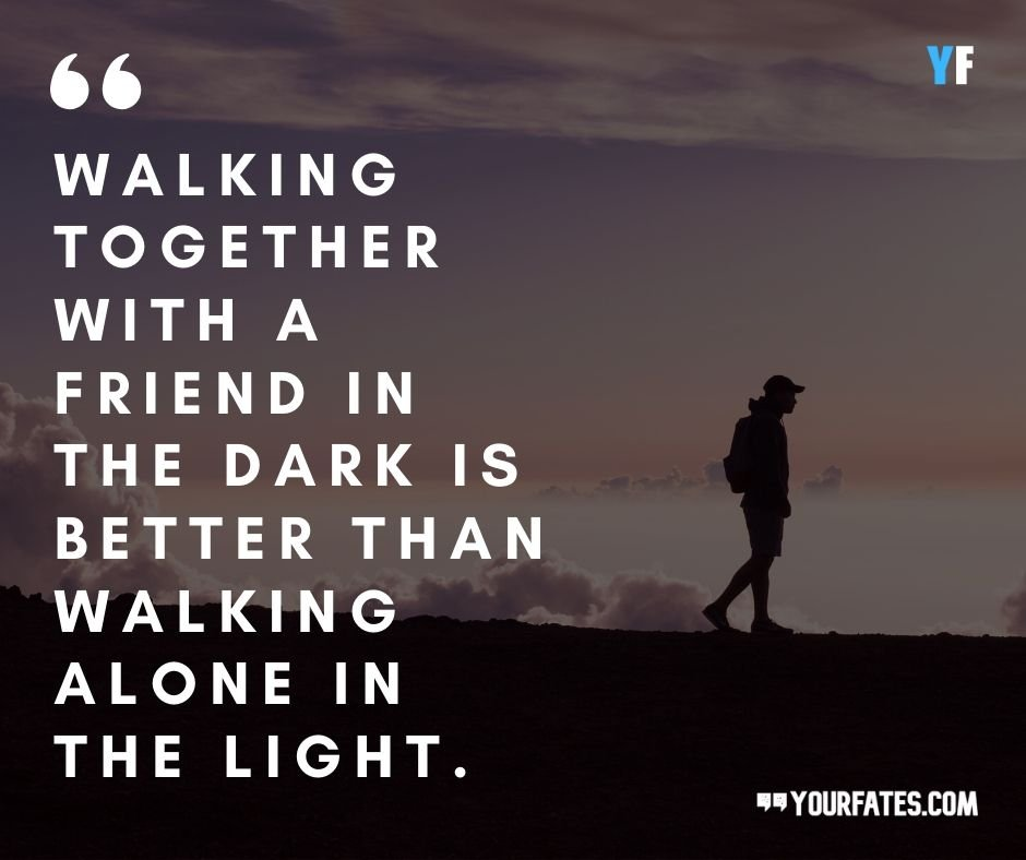 Walking-Together-Quotes