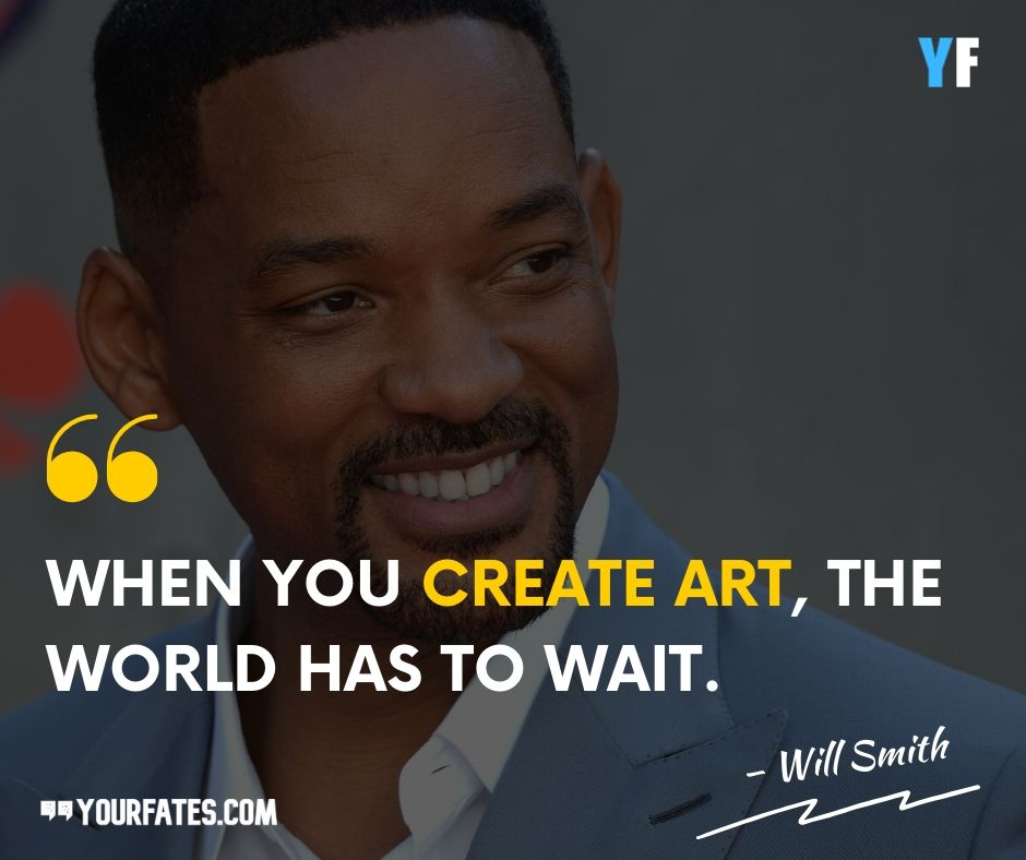 Will-Smith-Quotes-Images
