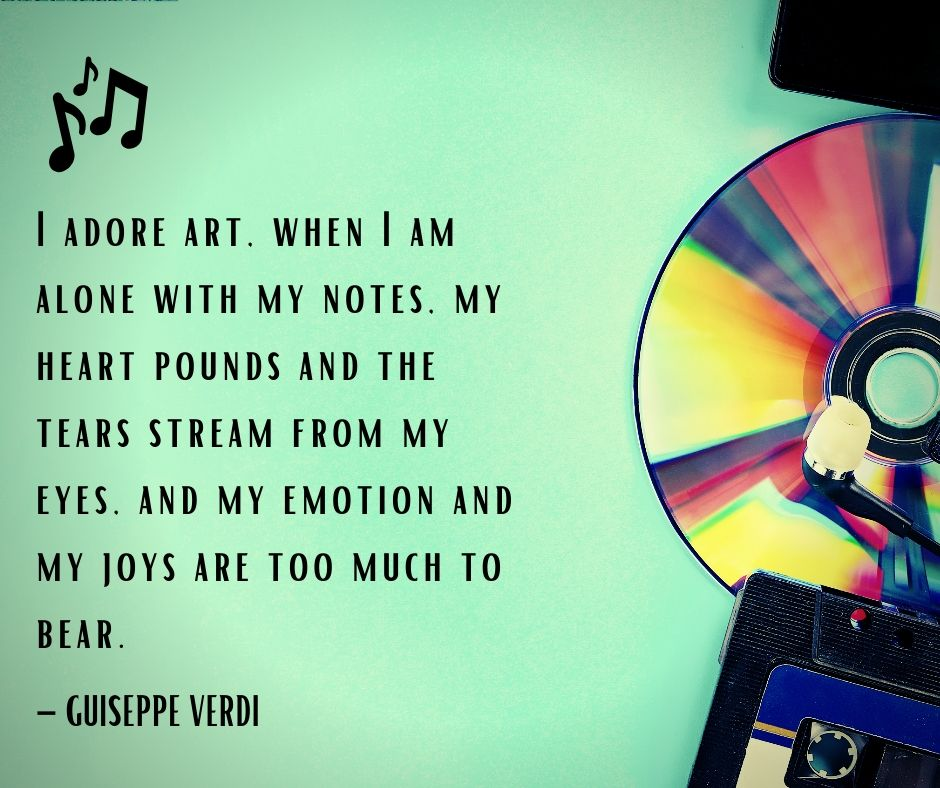 Happy-World-Music-Day-quotes