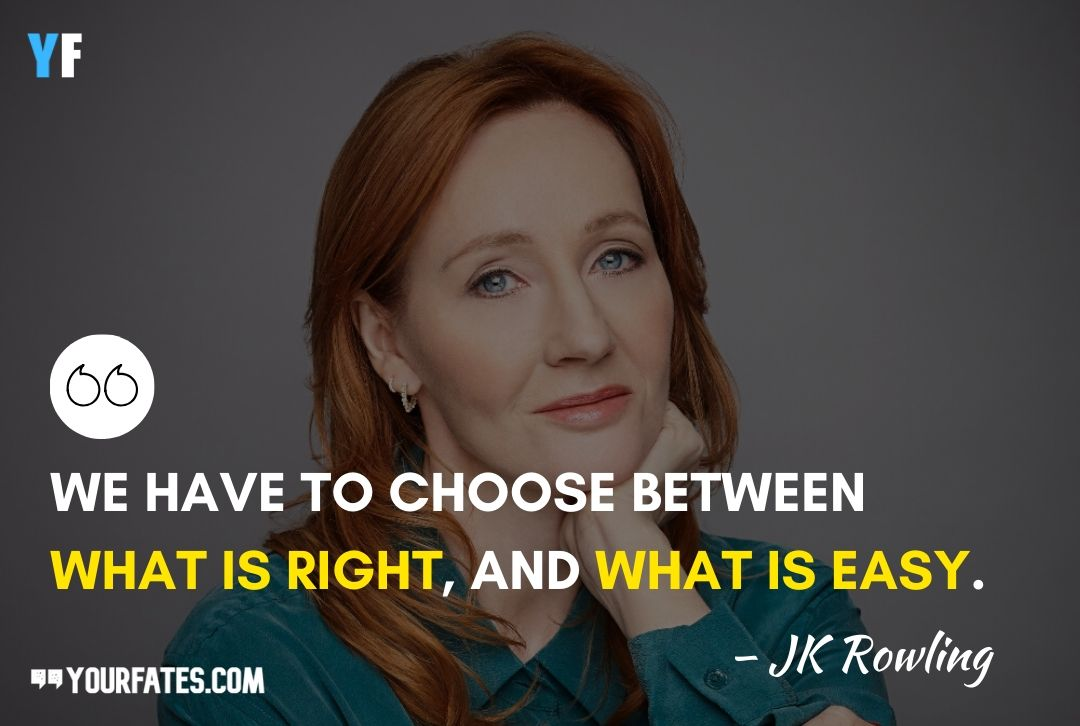JK-Rowling-Inspirational-Quotes