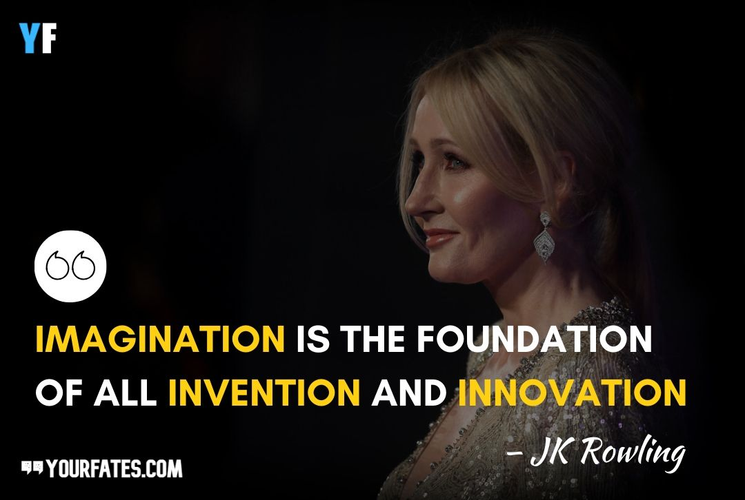 JK-Rowling-Famous-Quotes