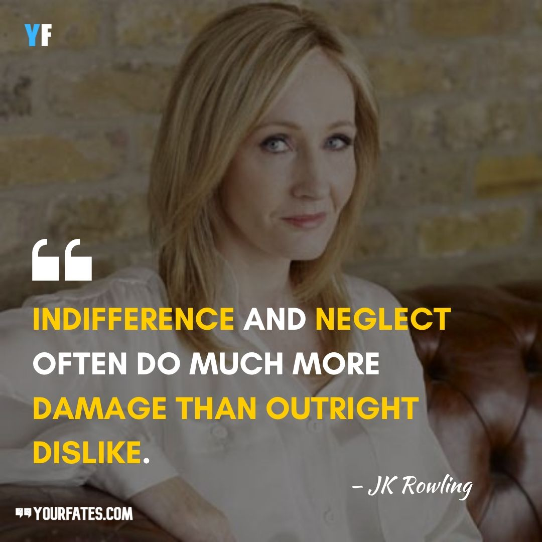 JK-Rowling-Quotes