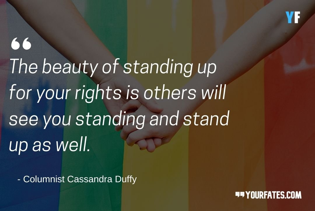 lgbt rights quotes