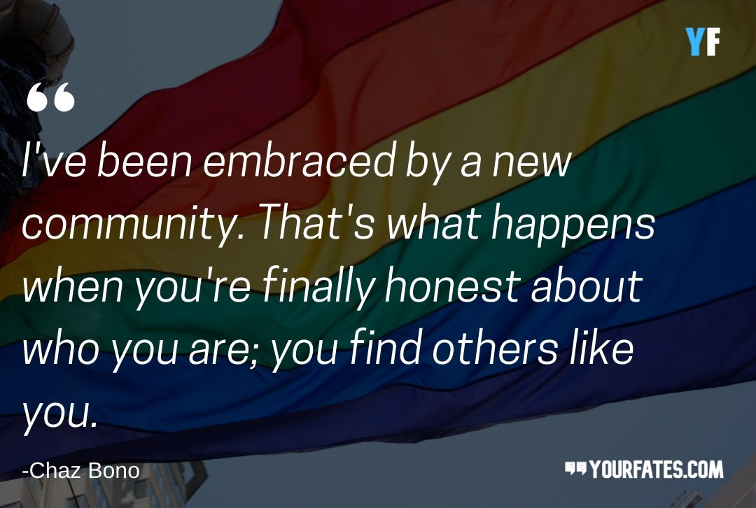 lgbt equality quotes