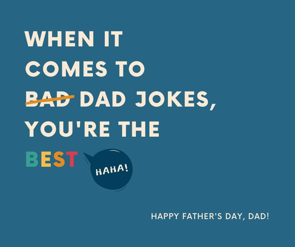 funny-fathers-day-images-quotes