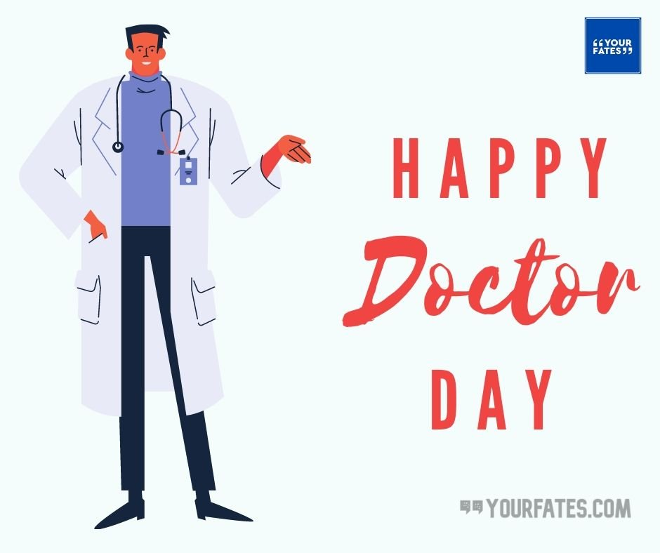 happy dcotor day wishes images