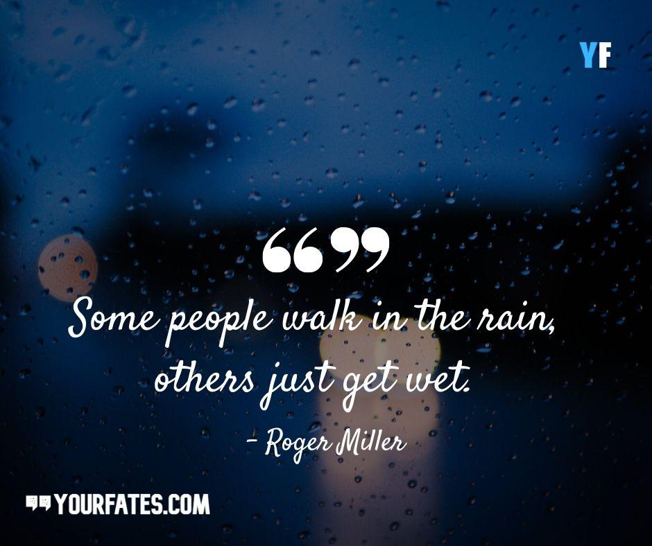 rain quotes images