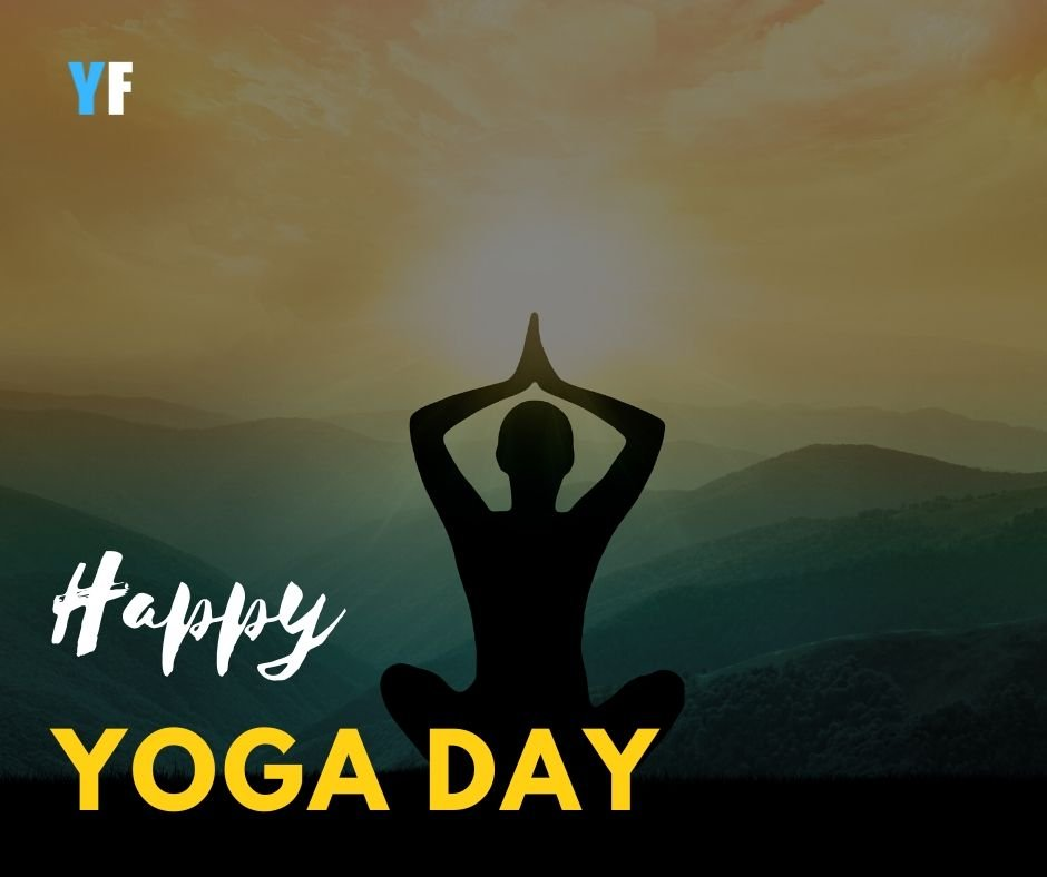 yoga-day-wishes