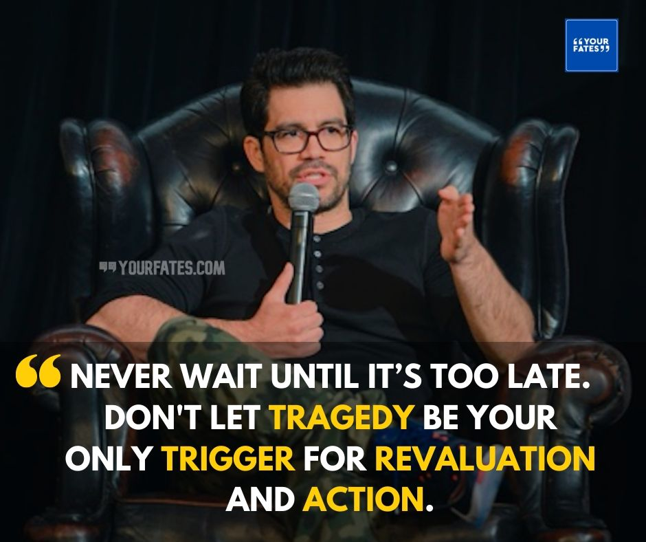 inspirational quotes by tai lopez
