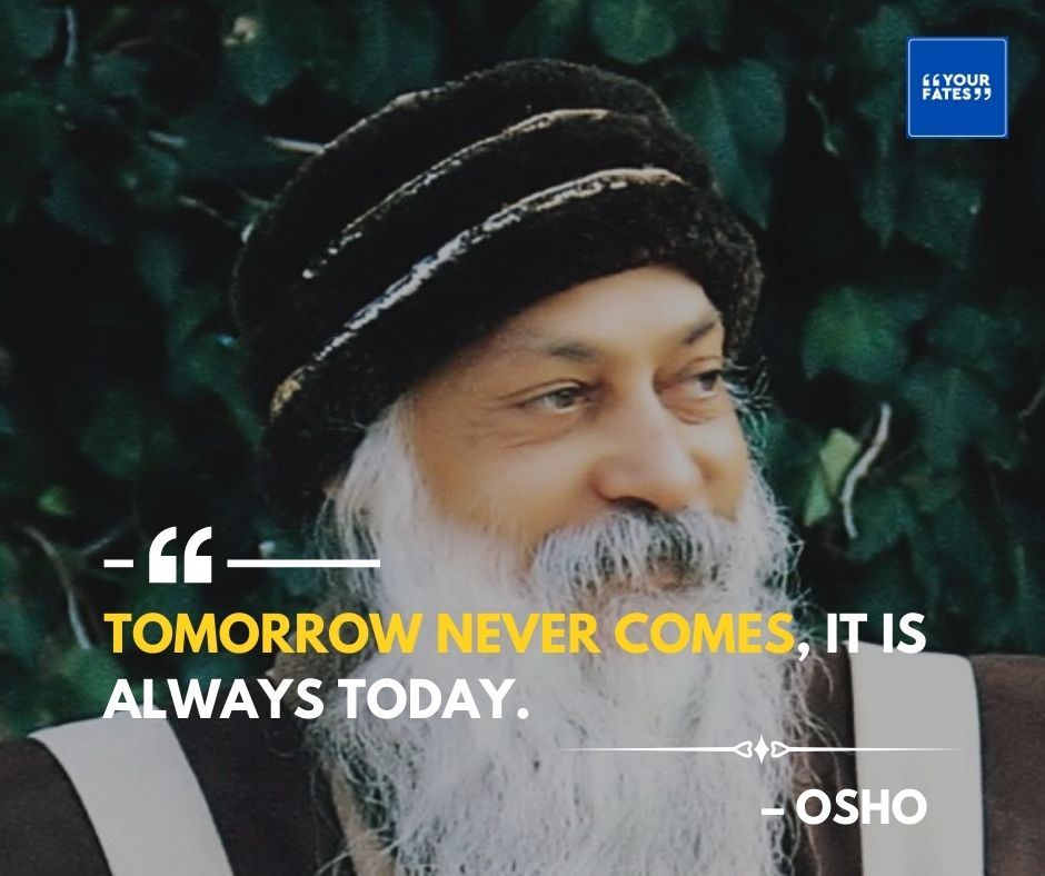 inspirational osho quotes
