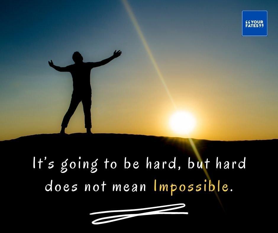 saturday inspirational quotes