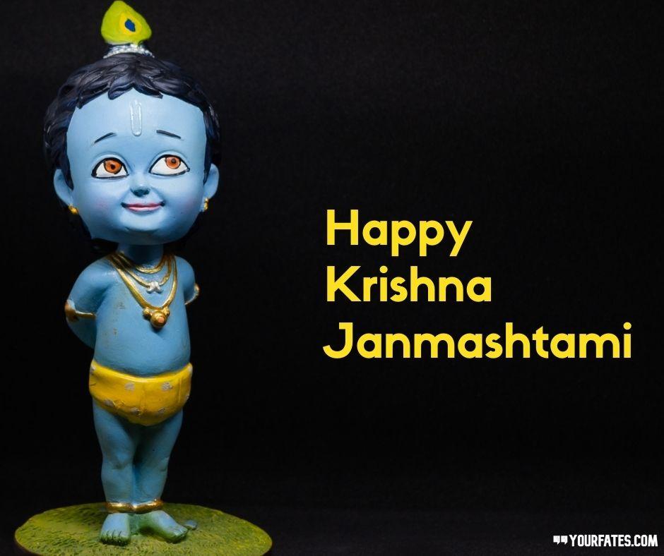 Krishna Janmashtami Wishes (1)