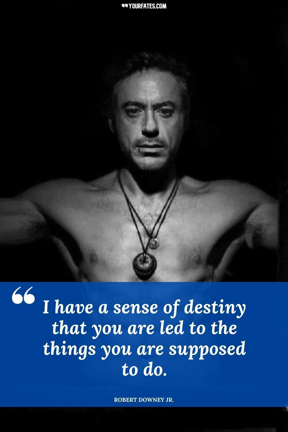 quotes about robert downey jr.