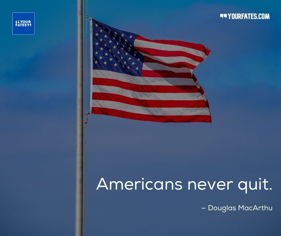 9-11 Never Forget Quotes