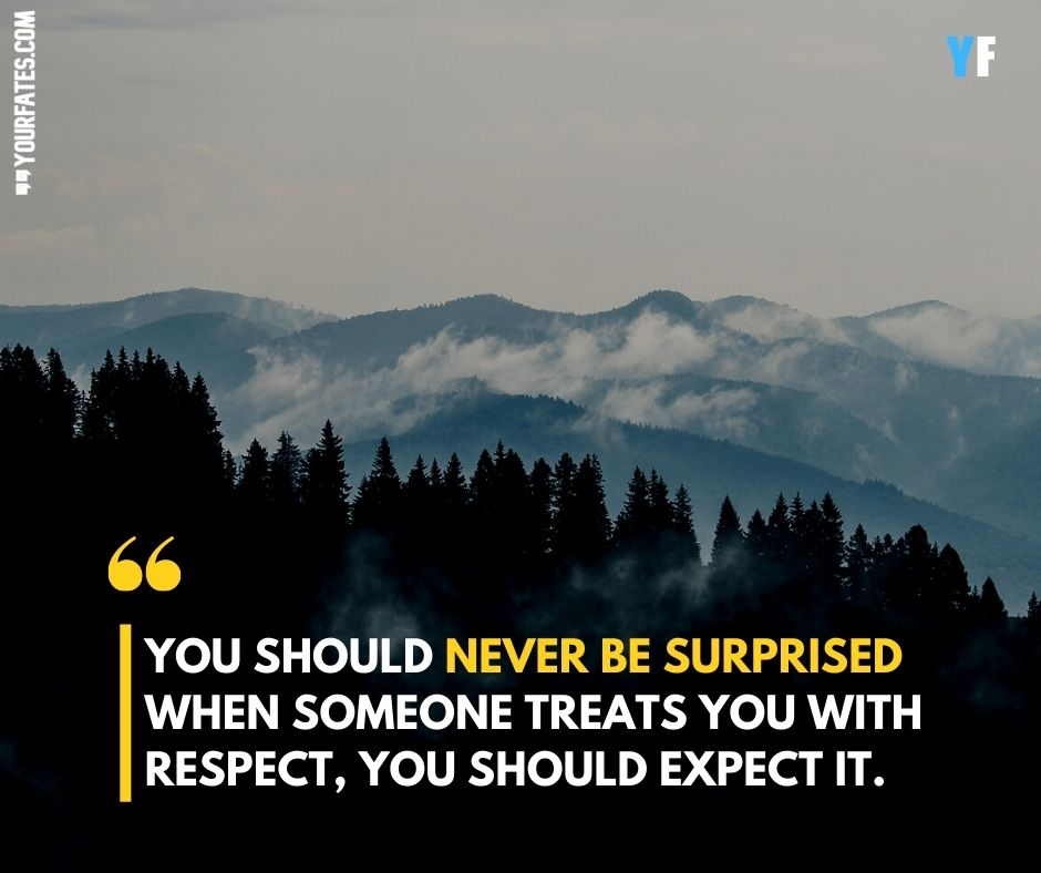 ego and self respect quotes