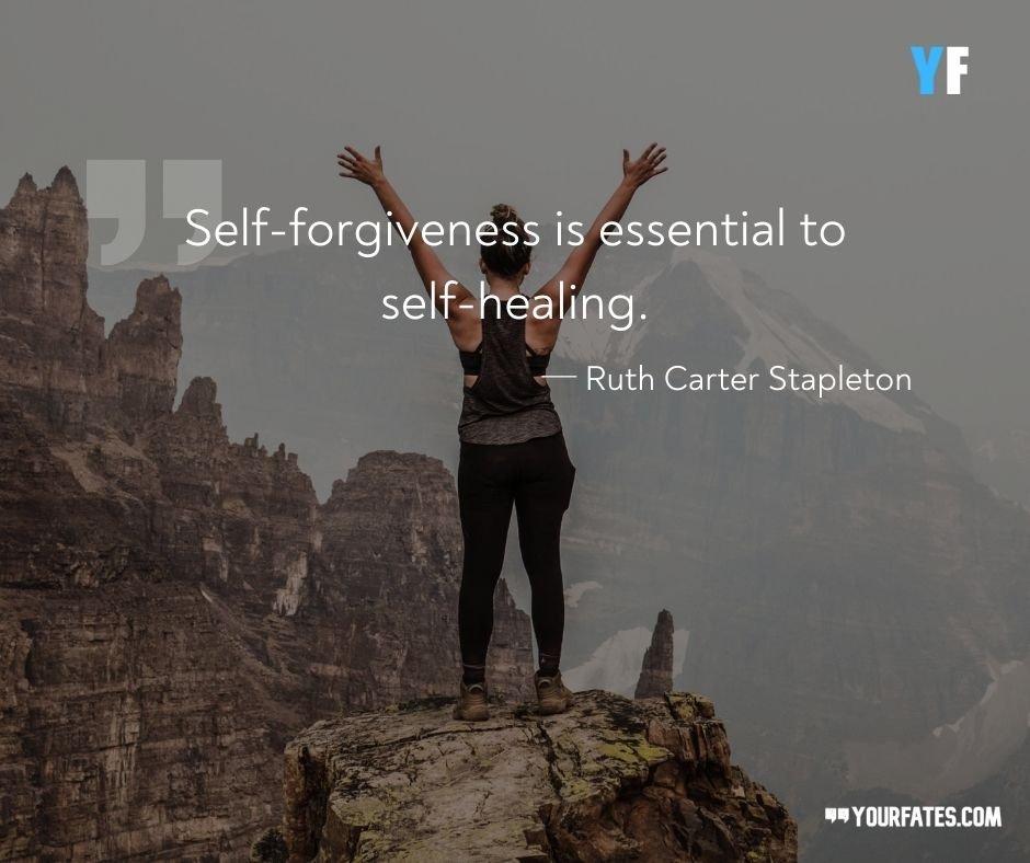 inspirational healing quotes (1)