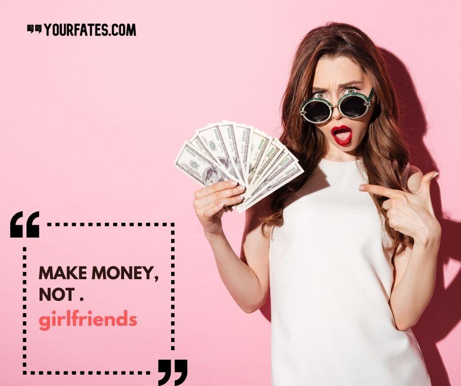 Best Badass Quotes