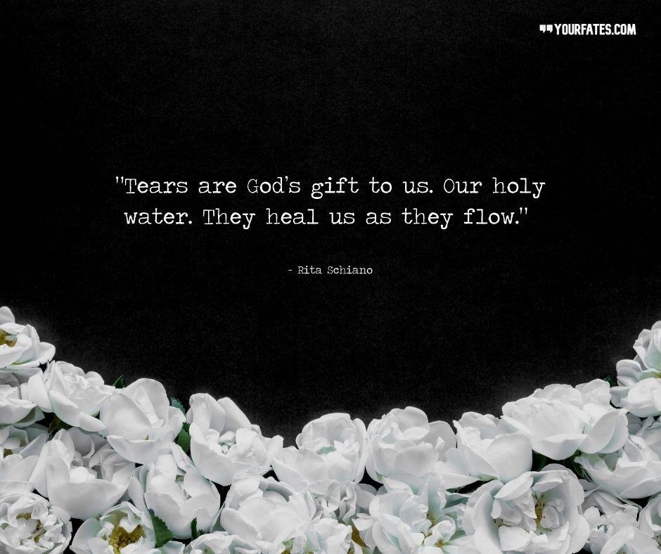 death condolences quotes