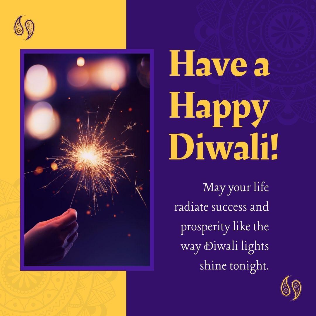 Diwali 2020 wishes