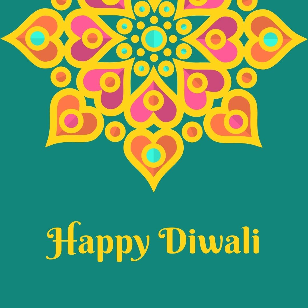 Diwali-wishes-images
