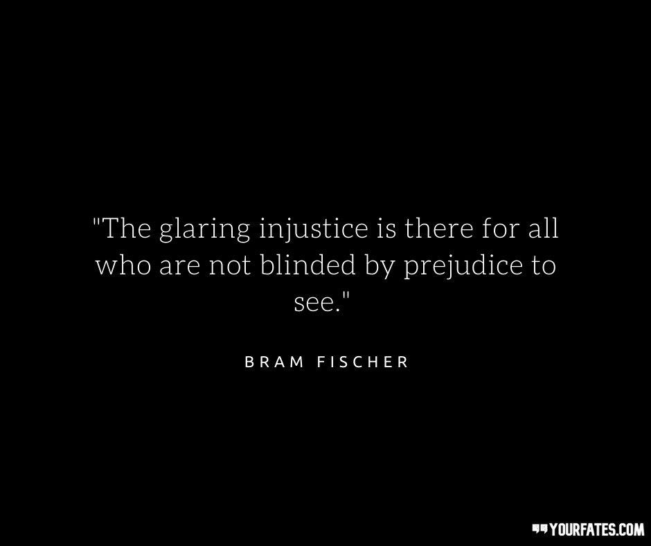 top Injustice Quotes
